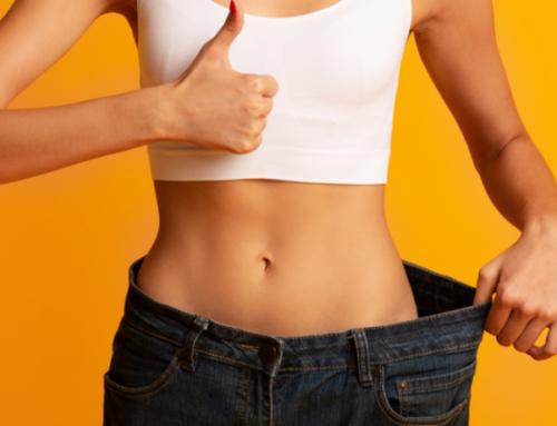 10 consigli per accelerare il metabolismo