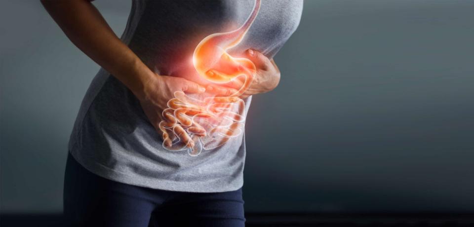 Nutrycell Avessence - Integratore Alimentare rimedi naturali sintomi fibromialgia