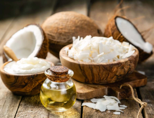 L'olio di cocco: un prezioso alleato di bellezza dagli effetti benefici