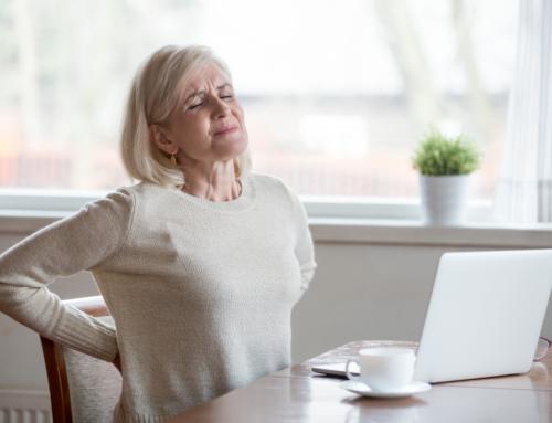 Fibromialgia: come diagnosticarla e quali sono i sintomi iniziali