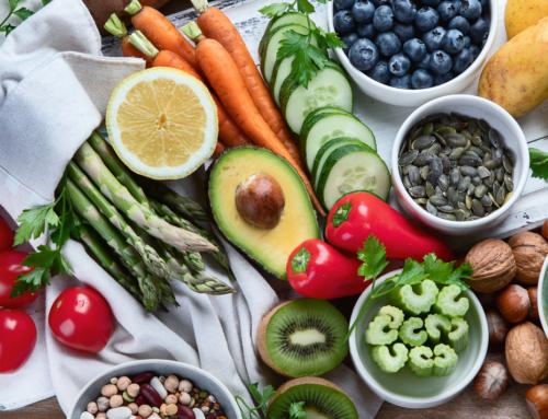 4 patologie che gli alimenti alcalini aiutano a prevenire